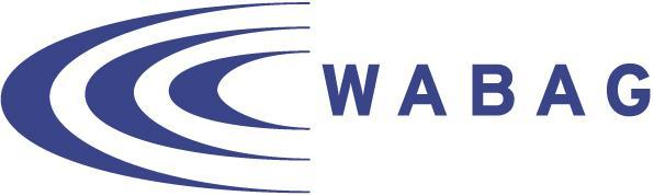 Wabag_Logo