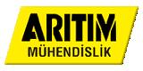 aritim-muhendislik