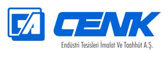 cenk logo